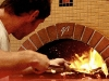 800-degrees-wood-fired-pizza