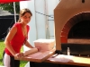 avellas-wood-fired-oven-5