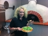 the-pizzeria-on-norman-17