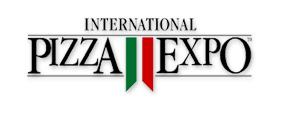 Forni Valoriani a Pizza Expò 2012