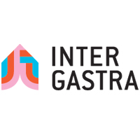 Forni Valoriani a Intergastra 2012