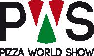 Forni Valoriani al Pizza World Show 2013