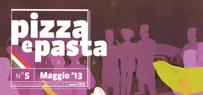 cover-pizza-e-pasta_maggio-2013