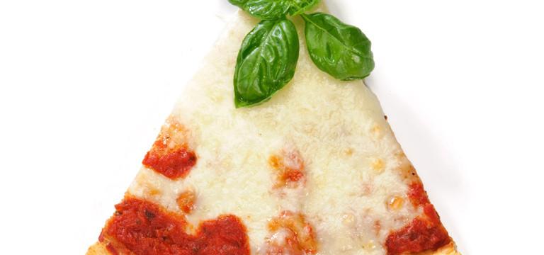pizza_taglio