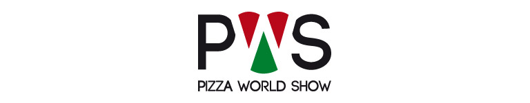 pizza_world_show