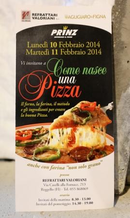 come_nasce_una_pizza_1