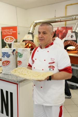 come_nasce_una_pizza_14