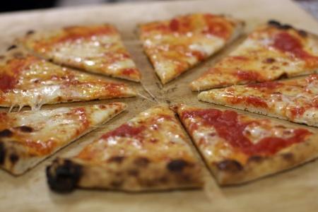 come_nasce_una_pizza_20