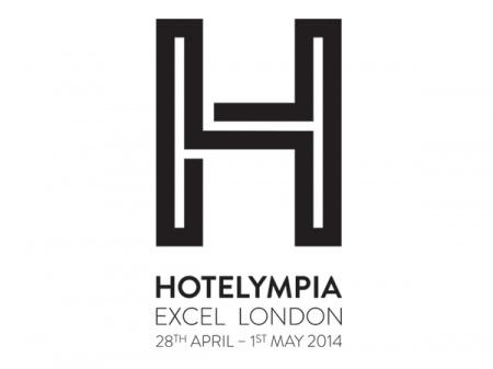 Forni Valoriani a Hotelympia 2014