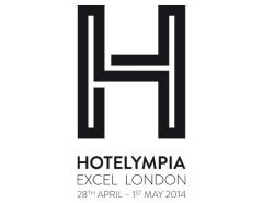 hotelympia14_logo