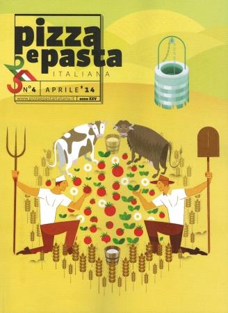 pizza e pasta-aprile 2014-cover