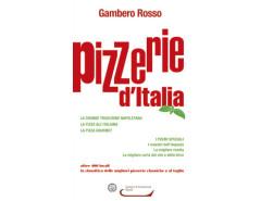 Gambero-Rosso---Pizzerie-d'Italia