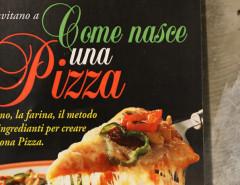 come_nasce_una_pizza_12