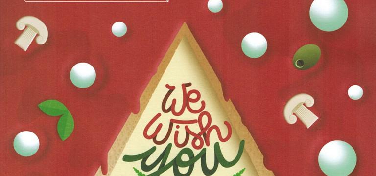cover-pizza-e-pasta_dicembre