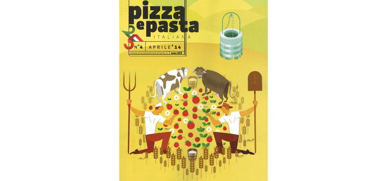 pizza-e-pasta-aprile-2014-cover