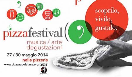 pizza_festival_valoriani