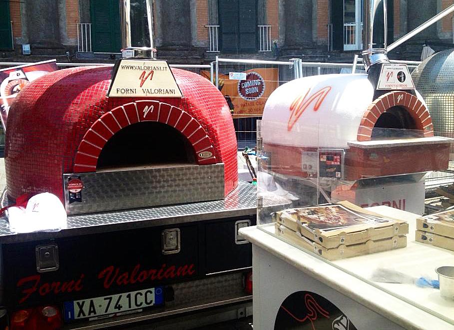 forni_valoriani_pizzafestival