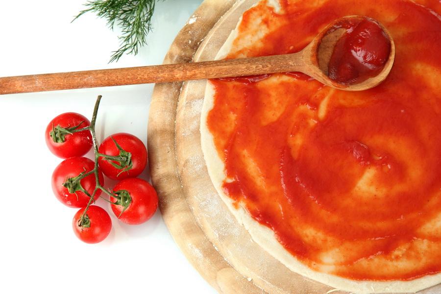 impasto_pizza