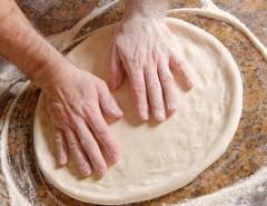 impasto_pizza_valoriani