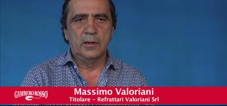 massimo_valoriani_intervista