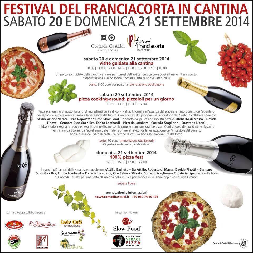 festival_franciacorta