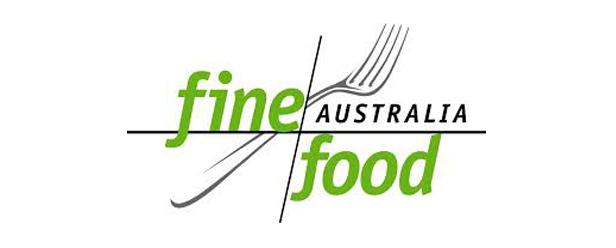 fine_food