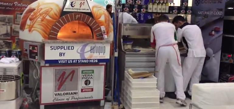 video_fine_food
