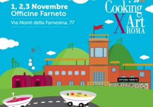 Cooking-for-Art-2014-i-territori
