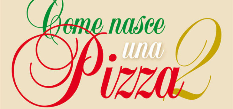 come_nasce_una_pizza_2