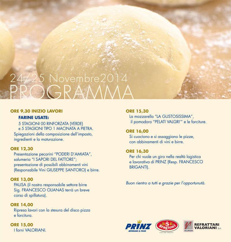 come_nasce_una_pizza_programma