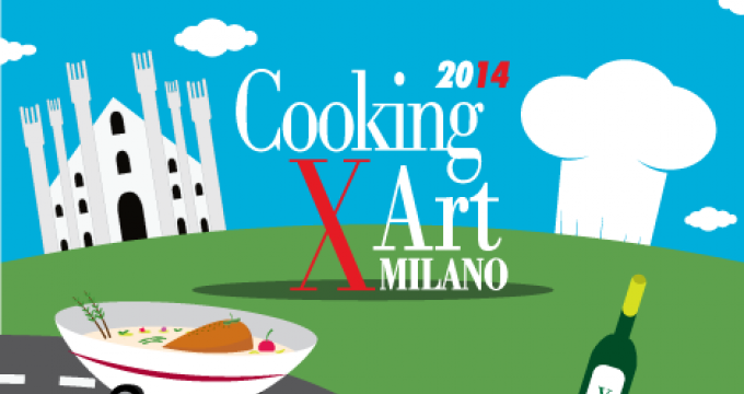 cooking_for_art_2014_milano