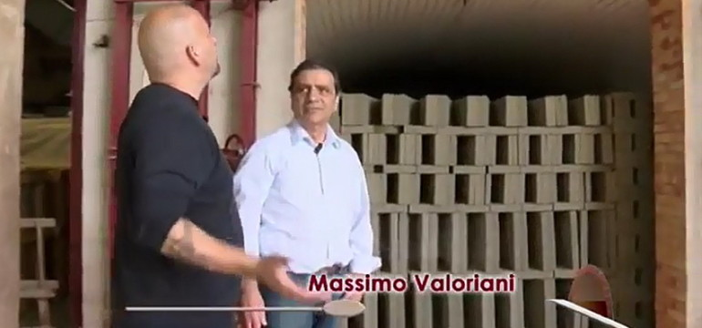 gambero rosso_valoriani