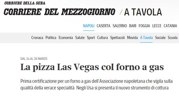 Corriere-del-Mezzogiorno-preview