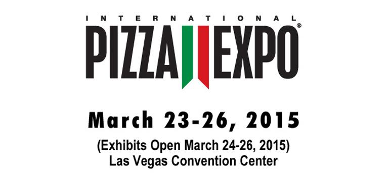 pizza_expo