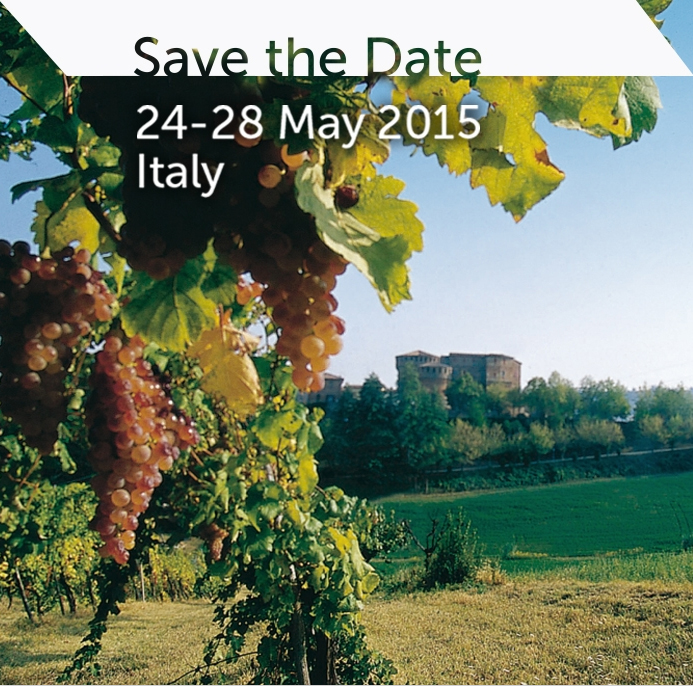 save-the-date-top-food-expoerience