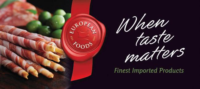 european_food