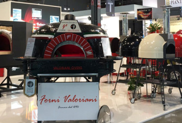 video host 2015 valoriani