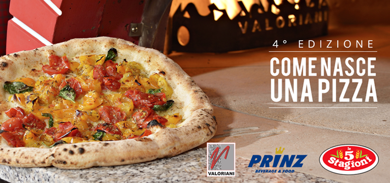 come-nasce-una-pizza-blog