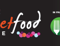 street-food-live
