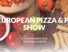 european pizza pasta show